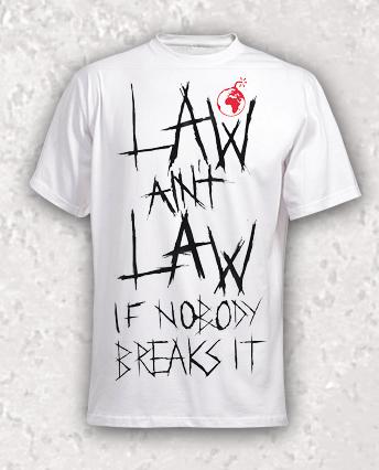 law-paita-white